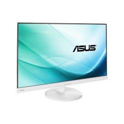 "ASUS VC239H-W LED Monitor 23"" IPS 1920x1080"
