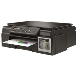 BROTHER Tintasugaras MFP NY/M/S DCP-T300
