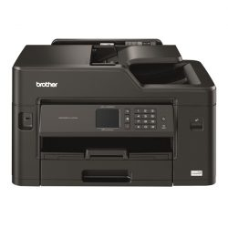 BROTHER Tintasugaras MFP NY/M/S/F MFCJ2330DW