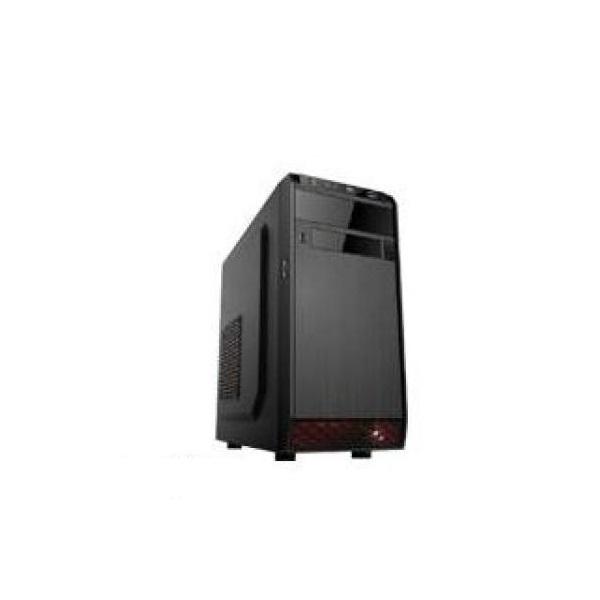 CHS PC Barracuda