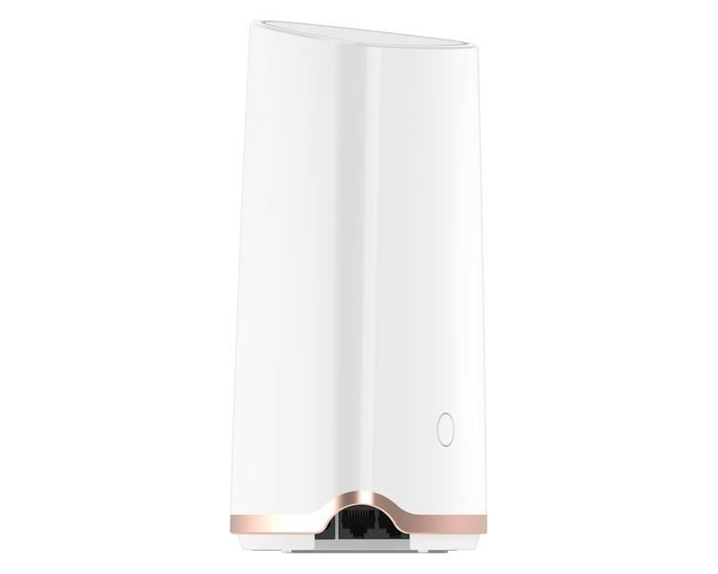 D-Link COVR-2200 Mesh Wifi Router