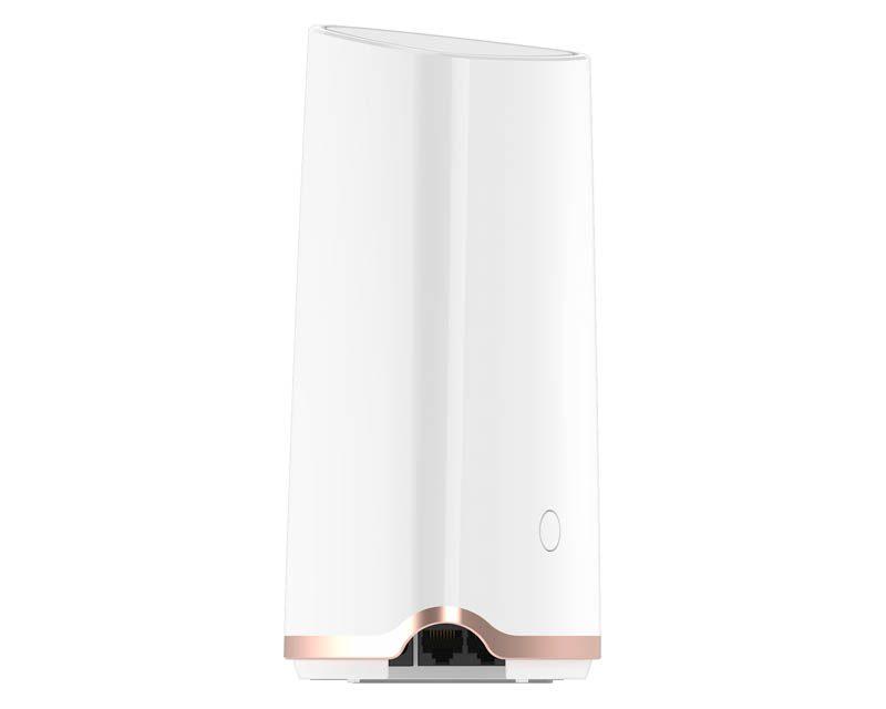D-Link COVR-2202 Mesh Wifi