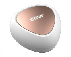 D-Link COVR-C1203 Access Point