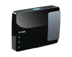 D-Link DAP-1350 3G Router
