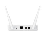 D-Link DAP-1665 Access Point