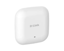 D-Link DAP-2230 Access Point