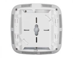 D-Link DAP-2680 Access Point