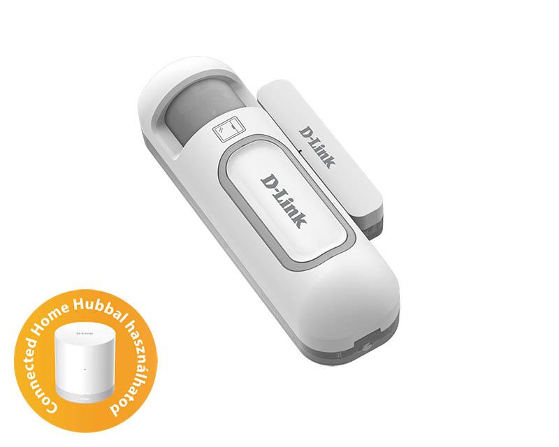 D-Link DCH-Z110 Okos ajtó/ablak érzékelő
