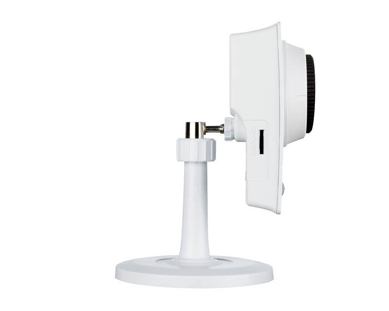 D-Link DCS-2136L IP kamera