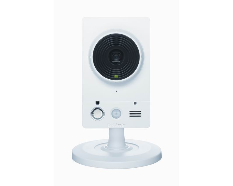 D-Link DCS-2230 IP kamera