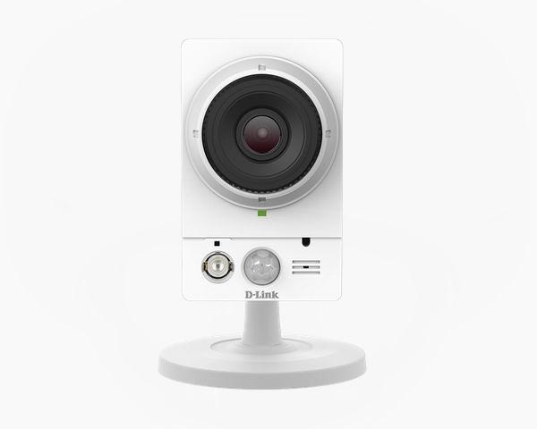 D-Link DCS-2230L IP kamera