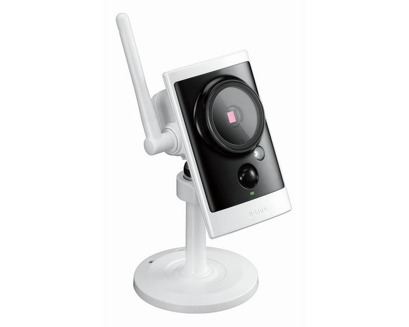 D-Link DCS-2330L IP kamera