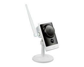 D-Link DCS-2332L IP kamera