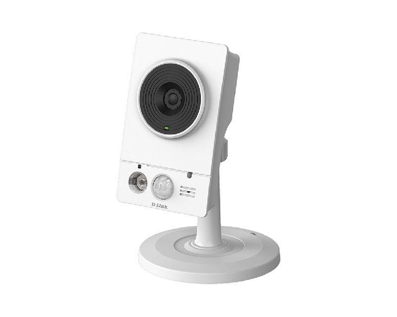 D-Link DCS-4201 IP kamera
