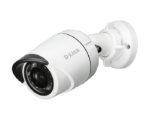 D-Link DCS-4701E IP kamera