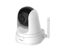 D-Link DCS-5000L IP kamera