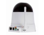 D-Link DCS-5222L IP kamera