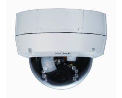 D-Link DCS-6511 IP kamera