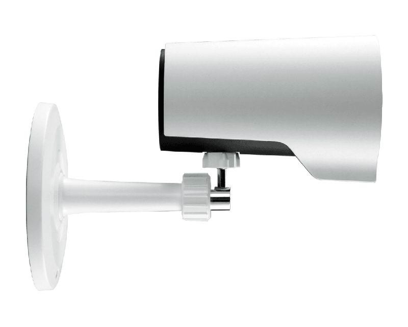 D-Link DCS-7000L IP kamera