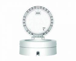 D-Link DCS-8010LH IP kamera