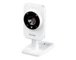 D-Link DCS-935L IP kamera