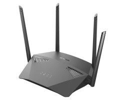 D-Link DIR-1950 EasyMesh wifi router