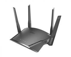 D-Link DIR-1960 Mesh wifi router