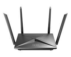 D-Link DIR-2150 Wifi Router