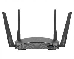 D-Link DIR-2660 Mesh Wifi Router