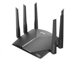 D-Link DIR-3060 Mesh Wifi Router