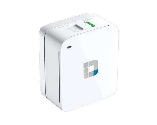 D-Link DIR-518L Wifi Router