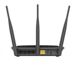D-Link DIR-809 Wifi Router