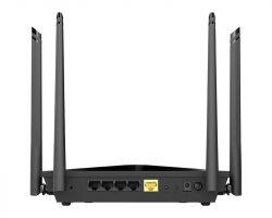 D-Link DIR-853 Wifi Router