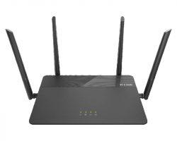 D-Link DIR-878/MT Wifi Router