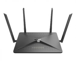 D-Link DIR-882 Wifi Router