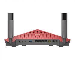 D-Link DIR-885L Wifi Router