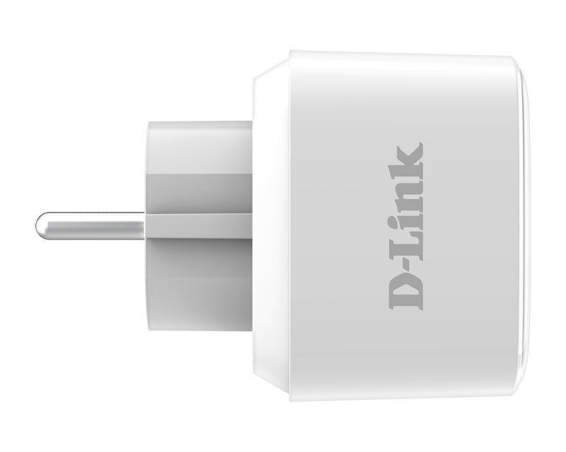 D-Link DSP-W118 okos konnektor