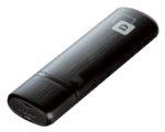 D-Link DWA-182 wifi adapter