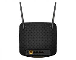 D-Link DWR-953 AC1200 4G LTE Router