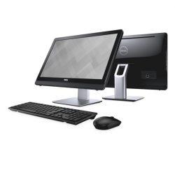 """Dell Inspiron AIO 3264 21.5"""" FHD Core i3-7100U (2.30 GHz)"""
