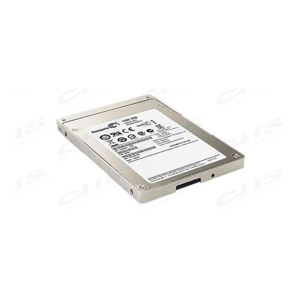 "DELL szerver SSD 2.5"" 400GB SATA Mix Use MLC 6G"