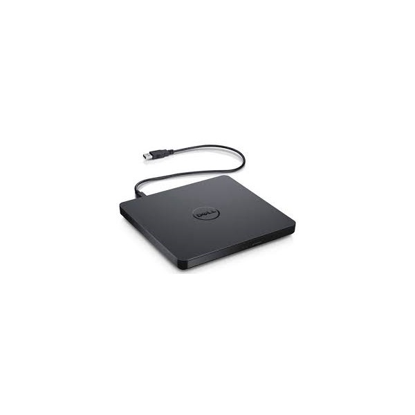 Dell USB DVD Drive-DW316