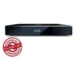 Dune HD Pro 4K II médialejátszó