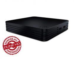 Dune HD SmartBox 4K médialejátszó