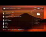 Dune HD Solo Lite médialejátszó