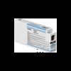 EPSON Patron Singlepack Light Cyan T824500 UltraChrome HDX/HD 350ml
