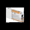 EPSON Patron Singlepack Orange T824A00 UltraChrome HDX 350ml