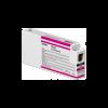 EPSON Patron Singlepack Vivid Magenta T824300 UltraChrome HDX/HD 350ml