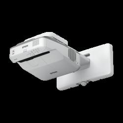 EPSON Projektor EB-685WI