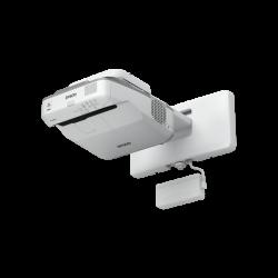EPSON Projektor EB-695WI